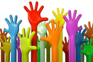 Vrijwilligerswetgeving